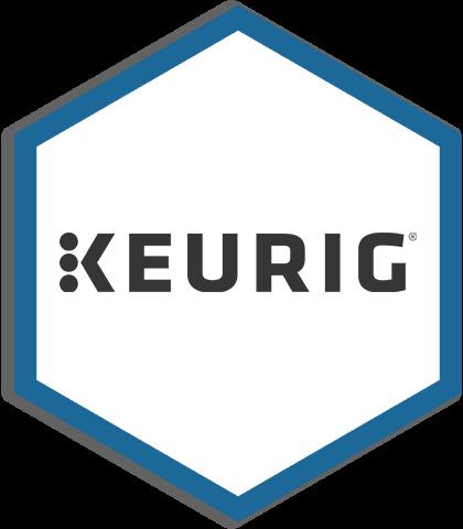 Close the Loop Keurig
