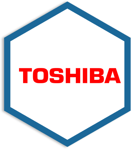 Close the Loop Toshiba